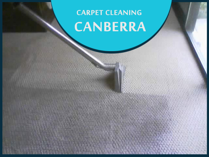 Carpet Cleaning Phillip