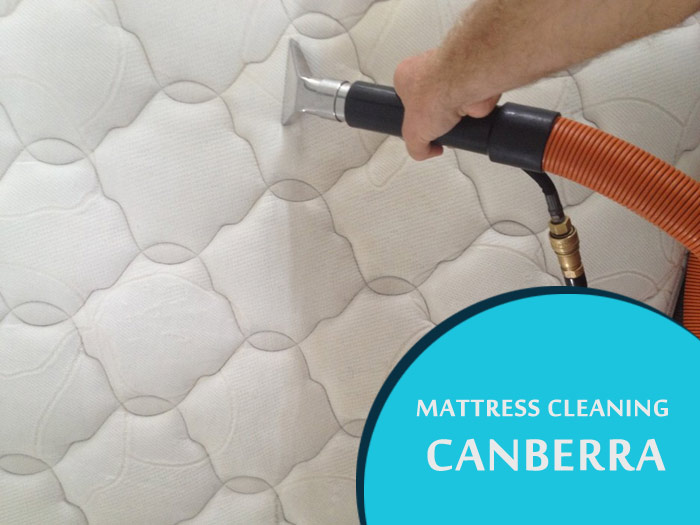 Expert Mattress Cleaning  University of Canberra