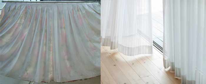 Perfect Curtain Cleaning