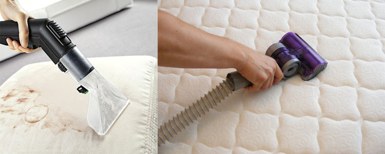 Professional Mattress Cleaning Services Victoria Gardens