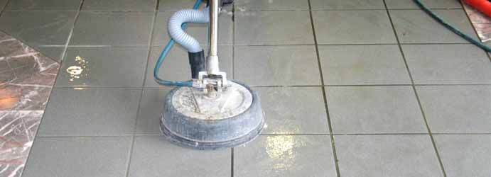 Tile cleaning and Tile sealing Services Bell Post Hill