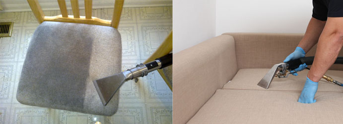 Professional Upholstery Cleaning  Drummond North